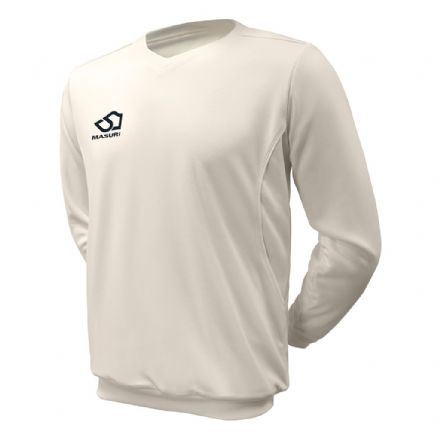 Gorran Long Sleeve Jumper